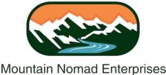 Mountain Nomad Enterprises